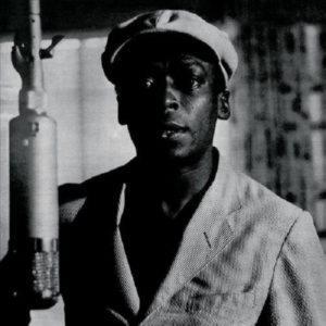 Miles Davis - The Musings Of Mile (LP)