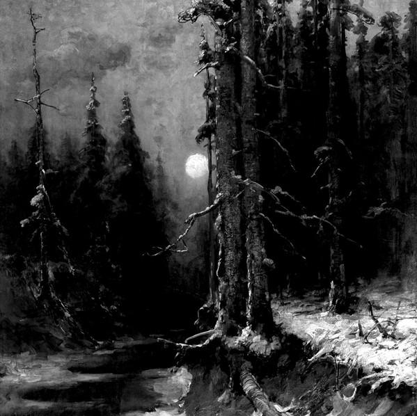 Moloch - Die Isolation (2019)