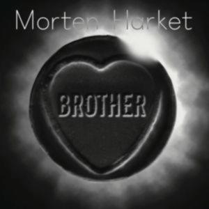 Morten Harket - Brother (Voice Of A-Ha) (2014)