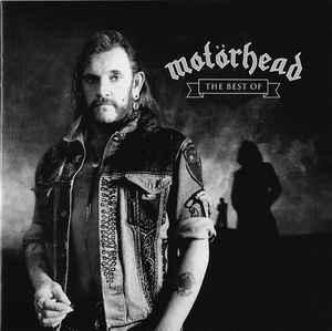 Motorhead - The Best Of (2CD) (Import, EU)