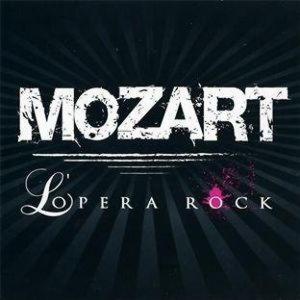 Mozart - L'Opera Rock (2009)