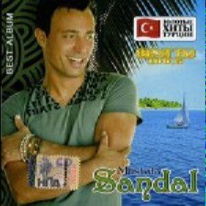Mustafa Sandal - Best album
