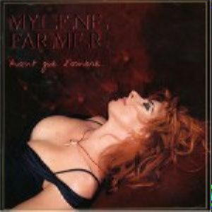 Mylene Farmer - Avant que l' ombre