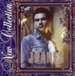 New Collection - Juanes