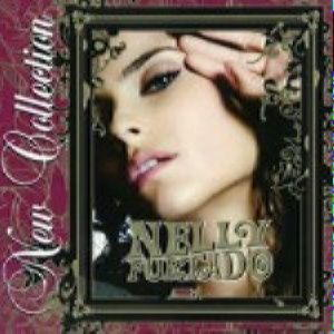 New Collection - Nelly Furtado