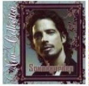 New Collection - Soundgarden
