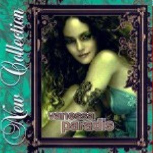 New Collection - Vanessa Paradis