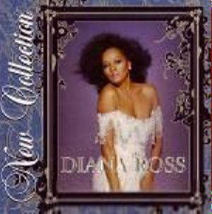 New Collection - Diana Ross