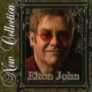 New Collection - Elton John