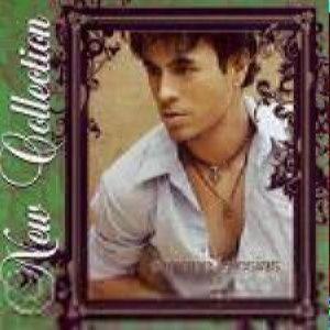 New Collection - Enrique Iglesias