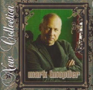 New Collection - Mark Knopfler