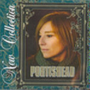 New Collection - Portishead