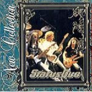 New Collection - Status Quo