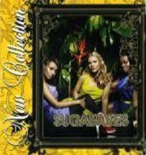New Collection - Sugababes
