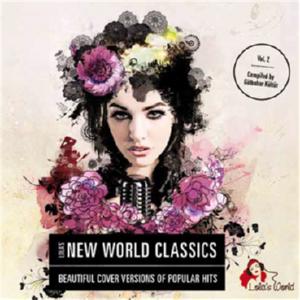 Сборник - New World Classics Lola'S Vol.2. Lounge Covers