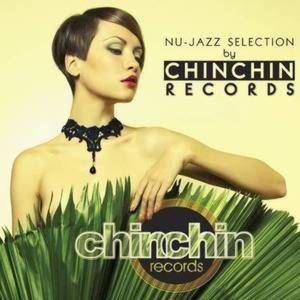 Nu Jazz Selection
