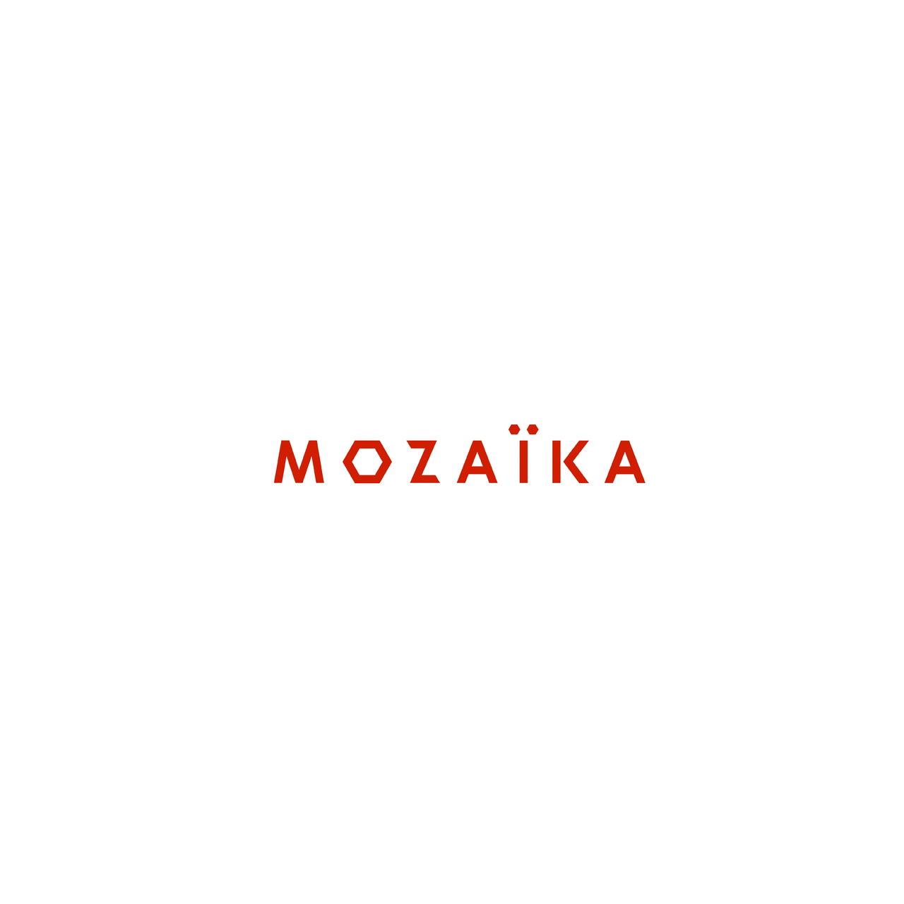 ONUKA - Mozaїka (2018)