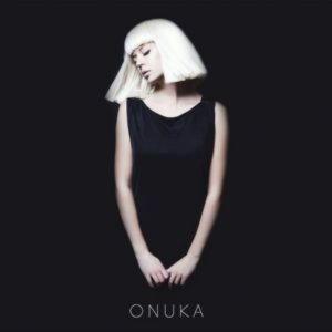 ONUKA - Onuka (Vinyl, LP)