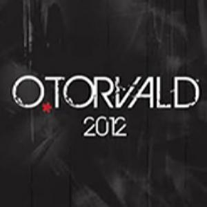 O.Torvald - Акустичний/Використовуй Нас 2CD + DVD