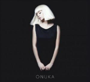 ONUKA - Onuka (2015)