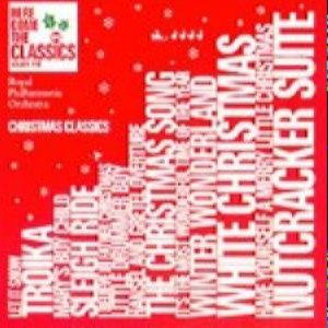 Royal Philharmonic Orchestra - Vol. 5 (Christmas classics)
