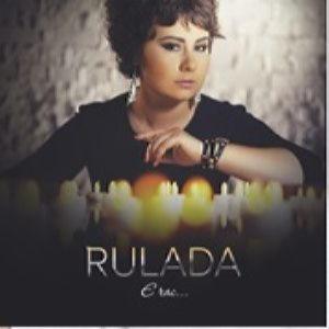 Rulada - Є Час (2016)