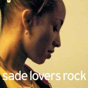 Sade - Lovers Rock (2000)