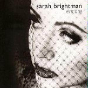 Sarah Brightman - Encore
