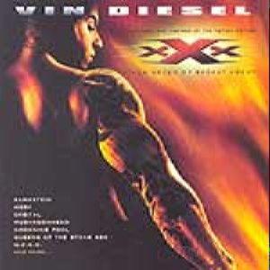 Soundtrack XXX Original - Музыка К Фильму