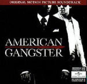 Soundtrack: American Gangster