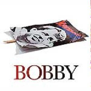Soundtrack: Bobby