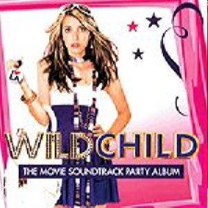Sountrack Wild Child