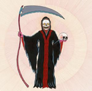 Stoned Jesus - The Harvest (2015)
