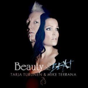 Tarja Turunen And Mike Terrana - Beauty And The Beat (2 cd)