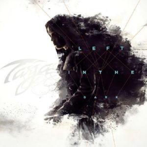 Tarja - Left In The Dark (2014)