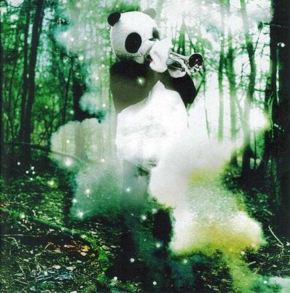 Telepopmusik - Angel Milk (2005)