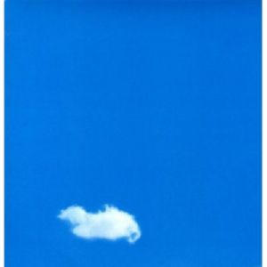 The Plastic Ono Band - Live Peace In Toronto 1969 (LP)