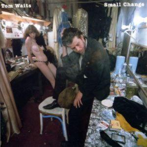 Tom Waits - Small Change (180g, Analog Master)