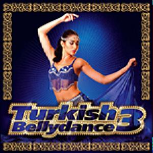 Turkish Bellydance 3