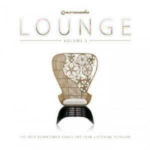 VA - Armada Lounge Vol 5
