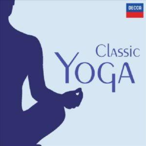 Сборник - Classic Yoga (2 CD)