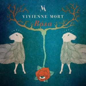 Vivienne Mort - Rosa (2016)
