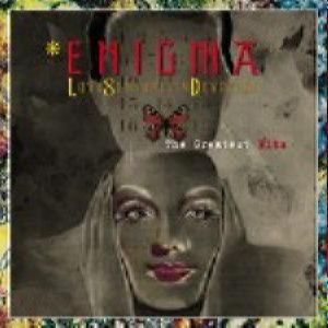 Enigma - Love Sensuality Devotion