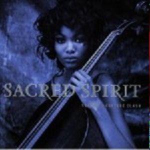 Sacred Spirit - Vol.2: A Culture Clash