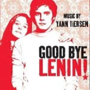 Tiersen, Yann - Good Bye, Lenin